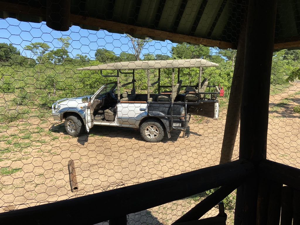 River Wild Safari's; The Only Tour Provider You Need!