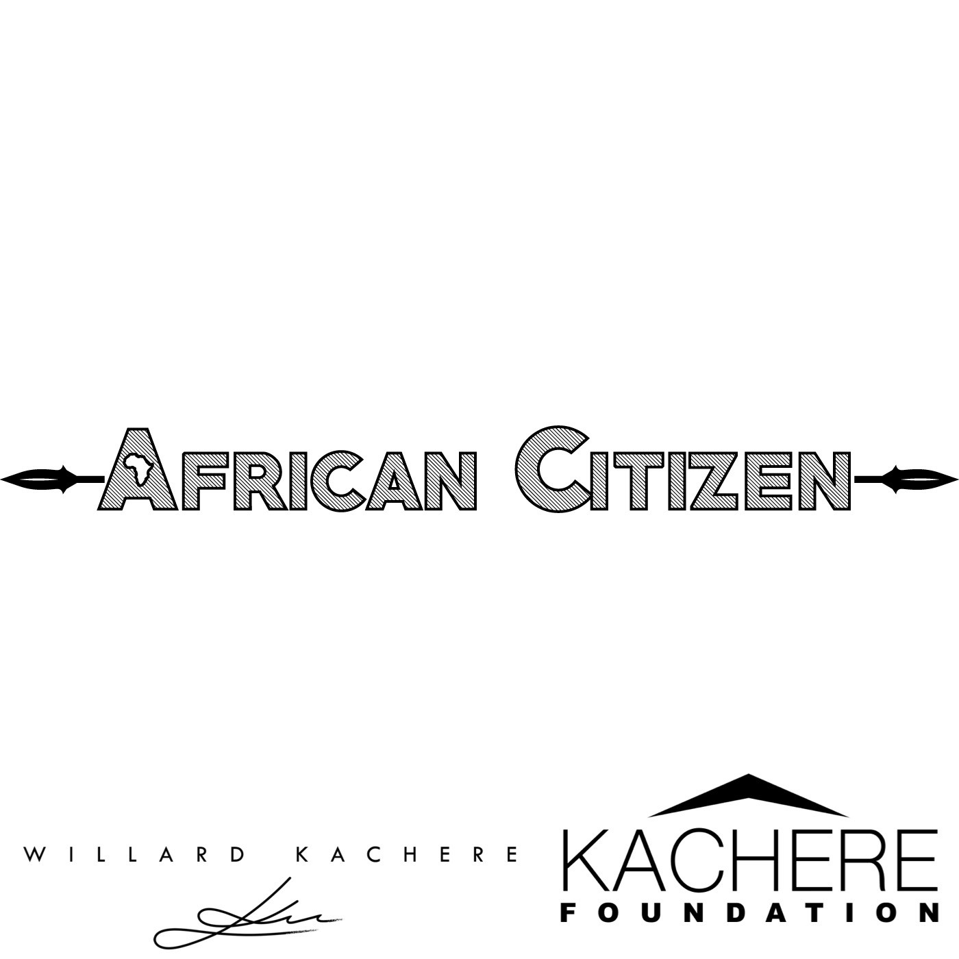 The African Citizen Initiative Creating Opportunities For African Students
